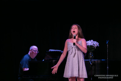 PS166 Boradway Sings 19May2019-9724