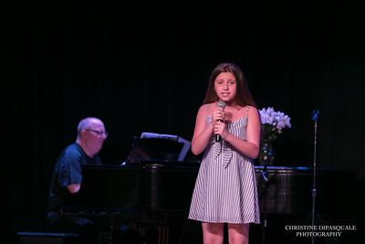 PS166 Boradway Sings 19May2019-9725