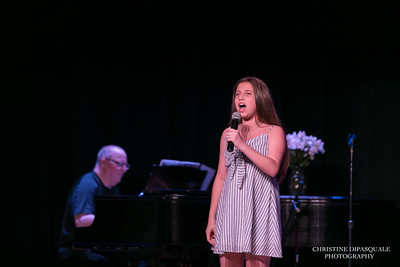 PS166 Boradway Sings 19May2019-9726