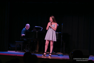 PS166 Boradway Sings 19May2019-9728