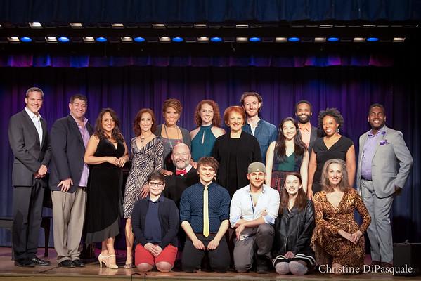 PS166 Broadway Sings 19apr2015 --2