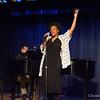 PS166 Broadway Sings 19apr2015 -5022