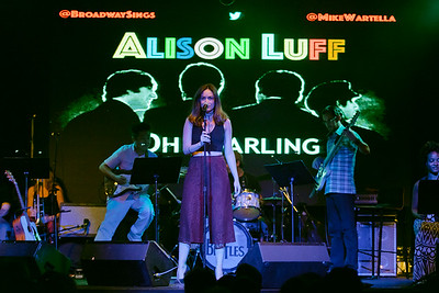 aBroadway Sings the Beatles 22aug2016 CDPphotography-5844