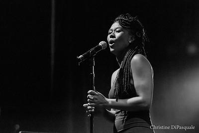 Best of Bway Sings 06Jun2016-7028