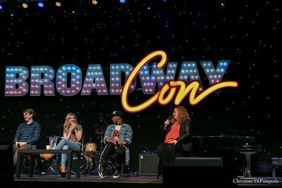 Sunday BwayCon Kinky Boots Todrick 29jan2017-9113
