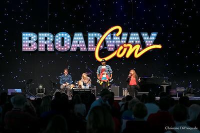 Sunday BwayCon Kinky Boots Todrick 29jan2017-9135-2