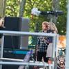 Ed Sheeran (GMA) in Central Park 29may2015-2-4