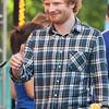 Ed Sheeran (GMA) in Central Park 29may2015-2-6