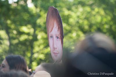 Ed Sheeran (GMA) in Central Park 29may2015-2-16