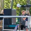 Ed Sheeran (GMA) in Central Park 29may2015-2-3
