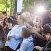 Ed Sheeran (GMA) in Central Park 29may2015-2-11