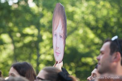 Ed Sheeran (GMA) in Central Park 29may2015-2-17