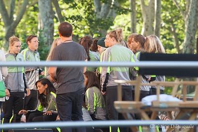 Ed Sheeran (GMA) in Central Park 29may2015-2-5