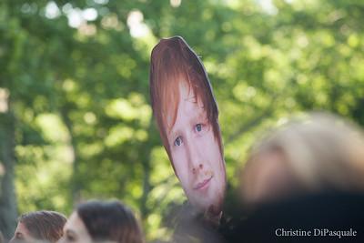 Ed Sheeran (GMA) in Central Park 29may2015-2-15
