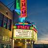 The State Theater, Auburn, CA