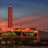 Tower Theater, Fresno, CA