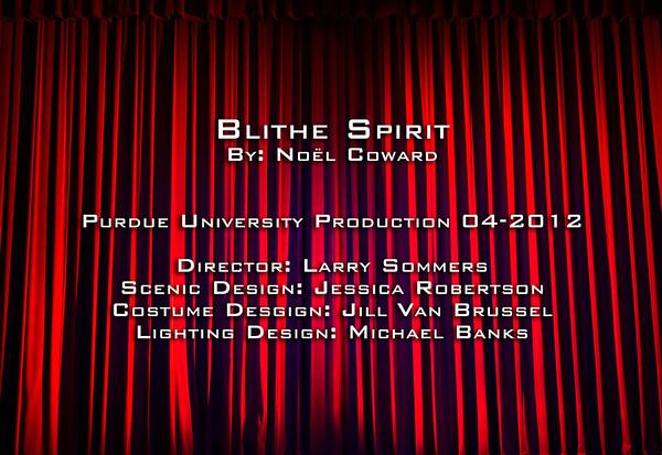 "<center> <br> <a href=""/Portfolios/LD/Blithe-Spirit/"" target=_blank> <font size=+1><b>Blithe Spirit Design Portfolio Here</b></font> </a> <br> </center>"