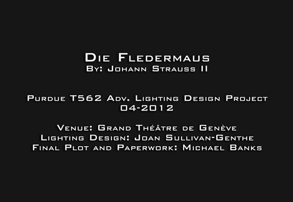 "<center> <br> <a href=""http://dl.dropbox.com/u/25199074/Website%20Files/Die%20Fledermaus%20Project/Opera%20Project.pdf"" target=_blank> <font size=+1><b>Project Assignment</b></font> </a> <br> <a href=""http://dl.dropbox.com/u/25199074/Website%20Files/Die%20Fledermaus%20Project/Opera%20Project.pdf"" target=_blank> 	<img src=""/photos/i-CZWR42r/0/O/i-CZWR42r.png""> </center>"