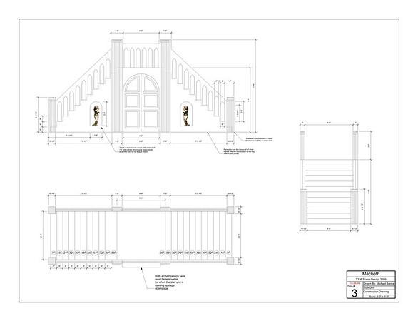 "<br> <a href=""https://dl.dropboxusercontent.com/u/25199074/Website%20Files/Macbeth%20CAD/03_Stair_Unit_Construction_Drawing.pdf"" target=""_blank""> <font size=""+1""><b>Stair Unit Construction Drawing</b></font> </a> <br> <a href=""https://dl.dropboxusercontent.com/u/25199074/Website%20Files/Macbeth%20CAD/03_Stair_Unit_Construction_Drawing.pdf"" target=""_blank""> <img src=""/photos/i-CZWR42r/0/O/i-CZWR42r.png""> </a>"