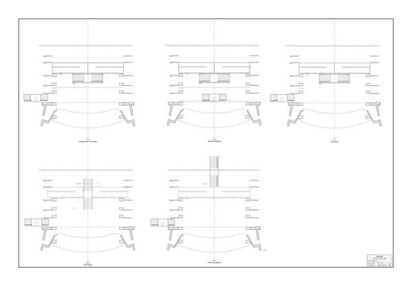 "<center> <br> <a href=""https://dl.dropboxusercontent.com/u/25199074/Website%20Files/Macbeth%20CAD/02_Scenic_Arrangements.pdf"" target=_blank> <font size=+1><b>Scenic Arrangements</b></font> </a> <br> <a href=""https://dl.dropboxusercontent.com/u/25199074/Website%20Files/Macbeth%20CAD/02_Scenic_Arrangements.pdf"" target=_blank> <img src=""/photos/i-CZWR42r/0/O/i-CZWR42r.png""> </center>"