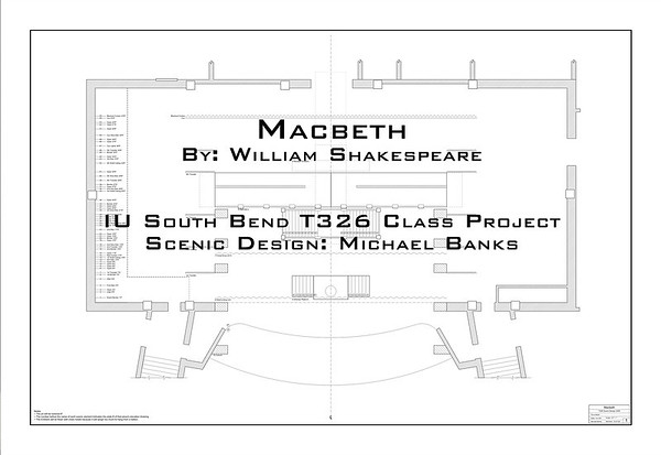 "<center> <br> <a href=""https://dl.dropboxusercontent.com/u/25199074/Website%20Files/Macbeth%20CAD/Design_Brief_and_Index.pdf"" target=_blank> <font size=+1><b>Design Brief and Drawing Index</b></font> </a> <br> <a href=""https://dl.dropboxusercontent.com/u/25199074/Website%20Files/Macbeth%20CAD/Design_Brief_and_Index.pdf"" target=_blank> <img src=""/photos/i-CZWR42r/0/O/i-CZWR42r.png""></a> </center>"