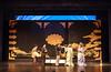 <center> <b>THE MIKADO</b> - LD: Erich Keil </center>
