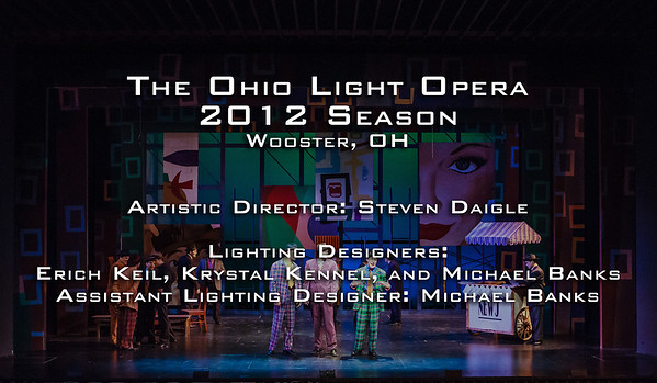"<center> <br> <a href=""http://ohiolightopera.org/index.php"" target=_blank> <font size=+1><b><u>The Ohio Light Opera Website</b><u></font> </a> <br> </center>"
