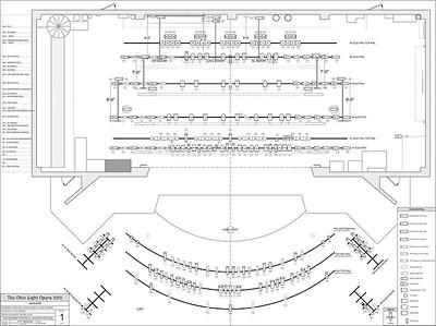 Light Plot PDF