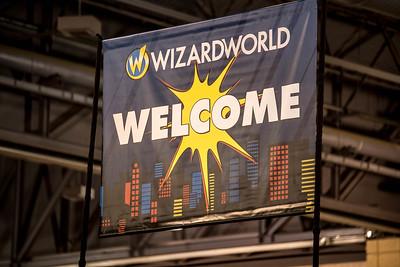 Wizard World-55