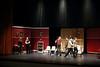 011718-HS-Theatre_58U0420-011
