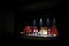 011718-HS-Theatre_58U0418-009