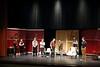 011718-HS-Theatre_58U0419-010