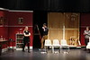011718-HS-Theatre_X9A8326-014