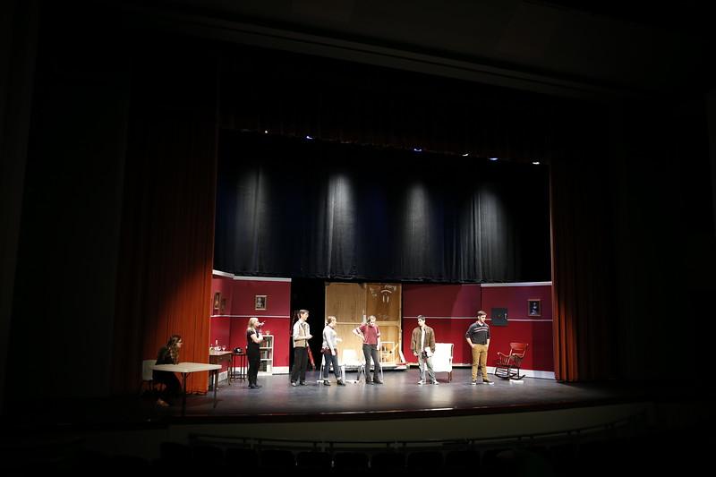 011718-HS-Theatre_58U0413-001