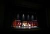 011718-HS-Theatre_58U0414-002
