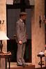 High School Theatre - 2/16/2011 Ladies in Retirement (Dress Rehearsal)