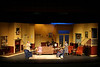 020709_WaitingInTheWings_DressRehearsal_024