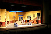 020709_WaitingInTheWings_DressRehearsal_012