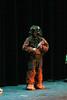 High School Theatre - 3/12/2014 Children's Play