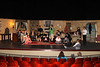 """High School Theatre - 4/17/2013 """"Done to Death"""" Dress Rehearsal"""