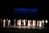 042909_OurTown_DressRehearsal_853