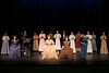 042909_OurTown_DressRehearsal_841