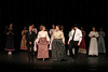 042909_OurTown_DressRehearsal_844