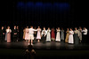 042909_OurTown_DressRehearsal_828