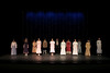 042909_OurTown_DressRehearsal_833