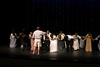 042909_OurTown_DressRehearsal_830