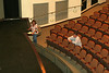 042909_OurTown_DressRehearsal_878