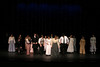 042909_OurTown_DressRehearsal_860