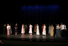 042909_OurTown_DressRehearsal_820