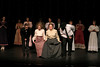 042909_OurTown_DressRehearsal_845